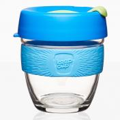 Кружка keepcup base 227 мл